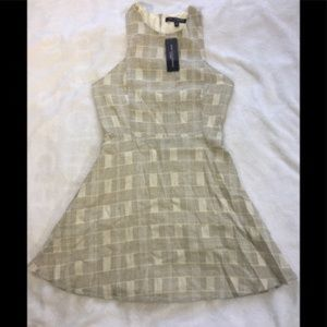 Women's One Clothing Dress Size Small